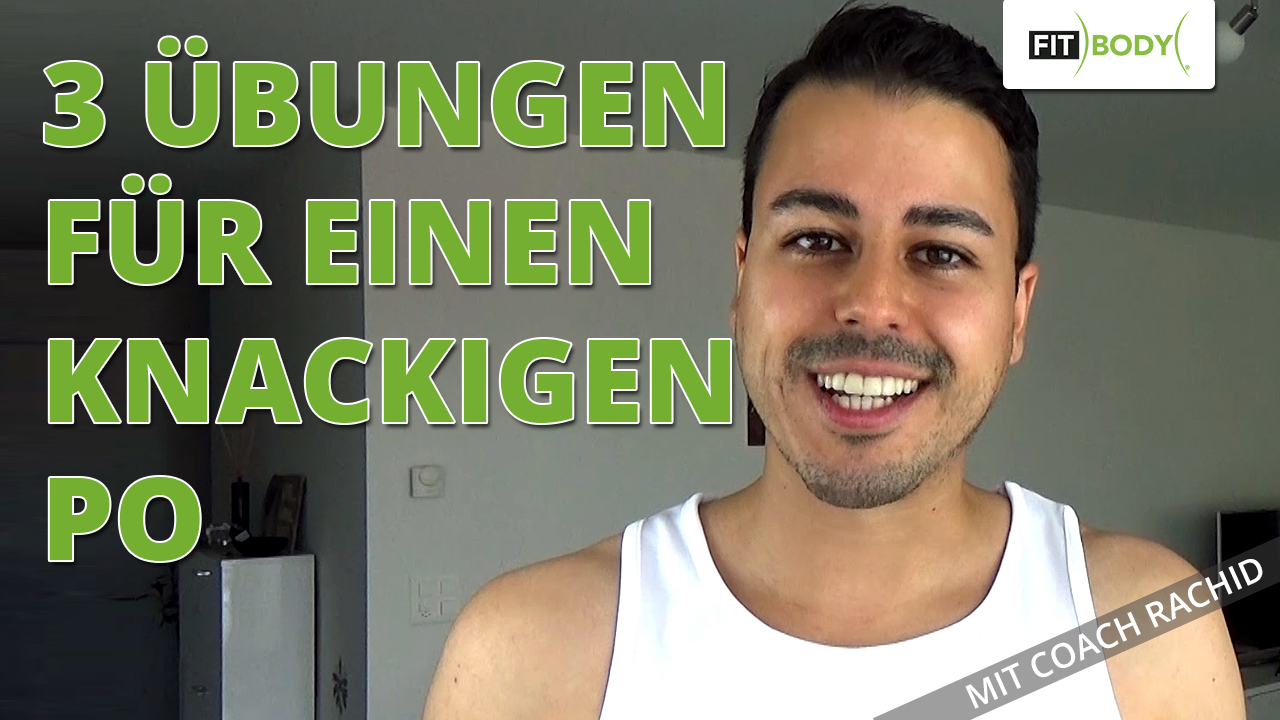 FIT-BODY-Youtube-Thumbnail-Übungen-für-knackiger-Po